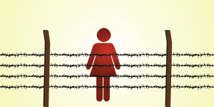 https://yourstory.com/2016/09/women-barrier-are-real/